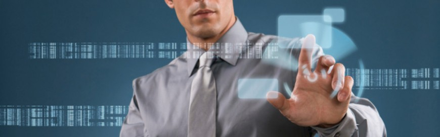 3 tips to get you started with virtualization