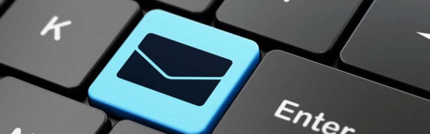 Cut time by pre-drafting emails